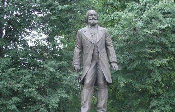 Ф.М. Дмитриев г. Раменское Московской обл